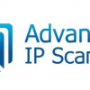 Advanced IP Scanner 2.5