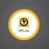 Norton NPE