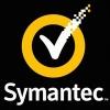 Symantec Fixtool
